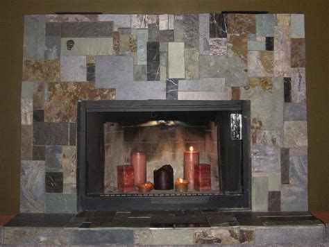 Brick Fireplace Facelift by Fireplace Facelift Refined Design Remodeling Llc