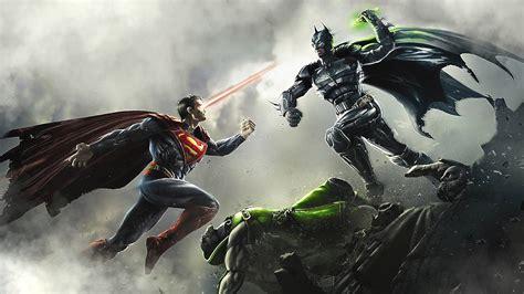 batman epic wallpaper batman vs superman computer wallpapers desktop