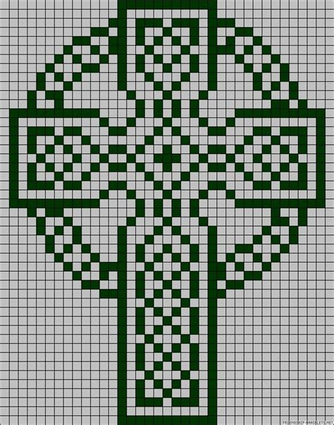 cross stitch templates free 17 best images about patterns on perler bead