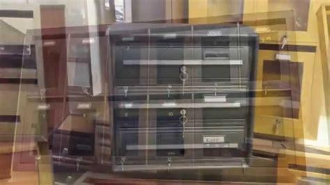 cassette postali roma cassette postali a roma della posta 2000