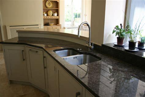 Bathroom Lighting Design Tips by Granite Worktop In Kitchens Ward Log Homes