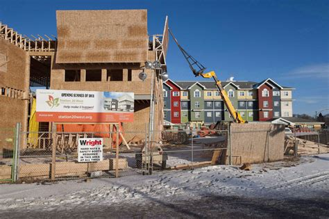 budgeting for renovations saskatoon real estate agent saskatchewan housing boom comes at a cost toronto star