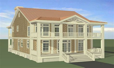 cottage plans with porches cottage house plans with wrap around porch cottage house