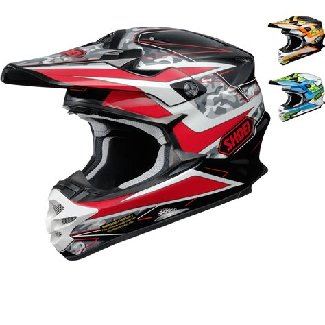 shoei motocross shoei motocross helmets www imgkid com the image kid