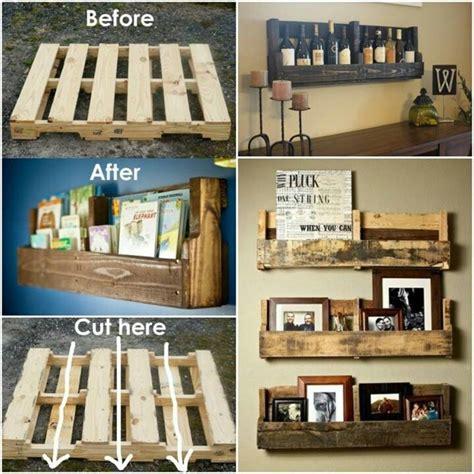 decorar gastando pouco como decorar a casa gastando pouco dinheiro