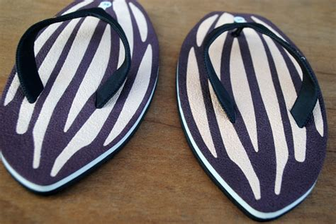 Cara Hitung Pisau Pond pisau pond sesuai bentuk gambar barutino sandal