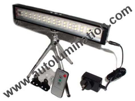 Push On Bulat Lu Dc 3 Volt Made Taiwan Berkualitas compact led track light fixtures autolumination