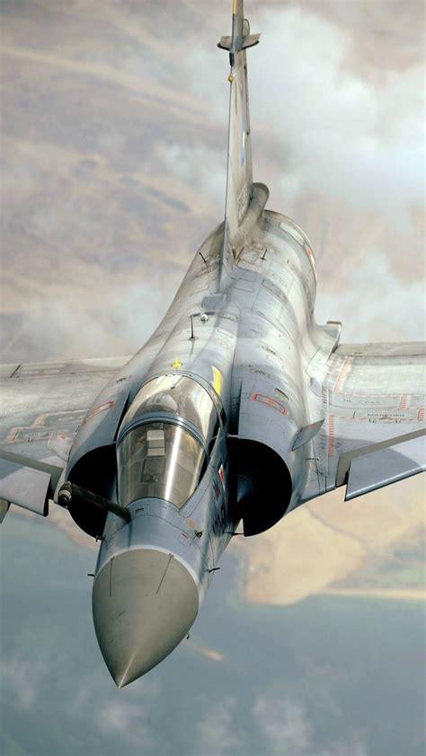 wallpaper mirage  attack aircraft france air force
