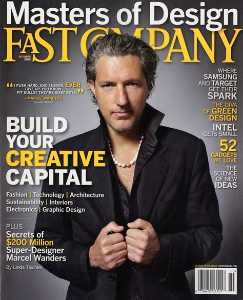 best business magazine top 10 editor s choice best business magazines you must