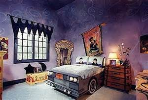 Harry Potter Themed Bedroom Ideas For A Harry Potter Theme Room Design Dazzle
