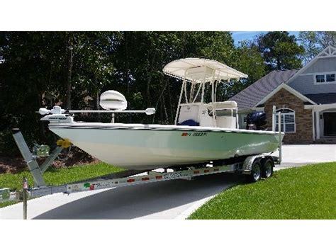 pathfinder boats boat trader best boat deals expert s choice pathfinder mjm sun