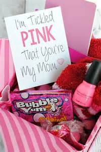 day special gifts to amaze your sweetheart 25 best ideas about day gifts on diy