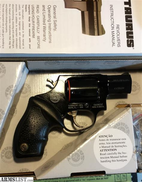 taurus 38 special ultra light price armslist for sale sale reduced price taurus m85