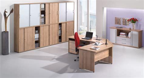 Arbeitszimmer Schränke by Schiebet 252 Renschrank B 252 Roschrank Aktenschrank Abschlie 223 Bar