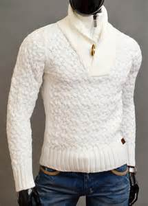 Jaket Sweater Hoodie Winter Is Coming 3 5758 Apparel 1 131 best images about clothes and the like on vests steunk and sweater