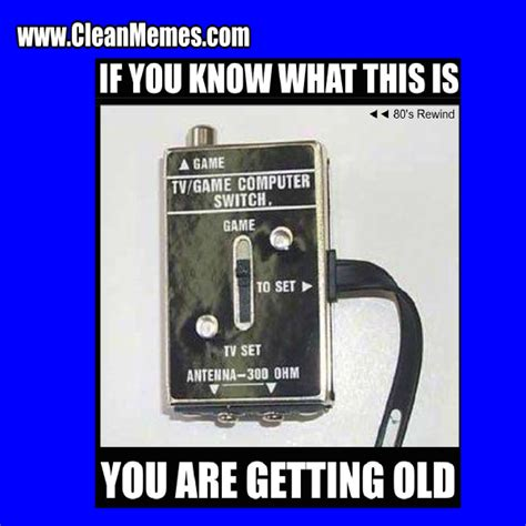 Getting Old Meme - just fun stuff page 34 myfitnesspal com