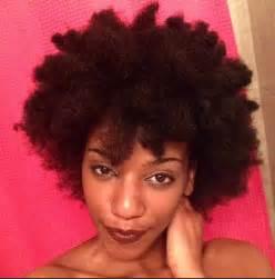 Hair journey jasmine natural hair care beauty and lifestyle blog