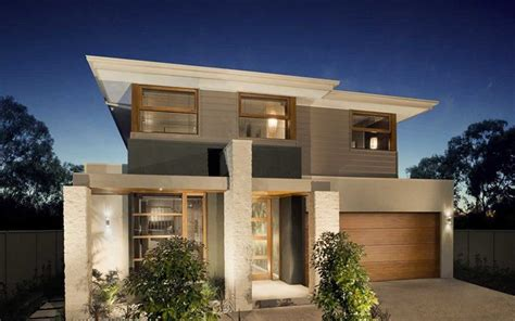 home design builders sydney laguna new home images modern house images metricon
