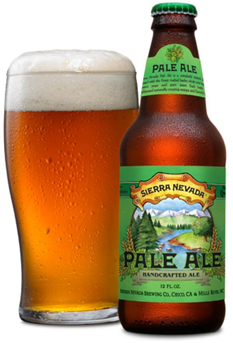 cruiser all day pale ale pale ale www sierranevada