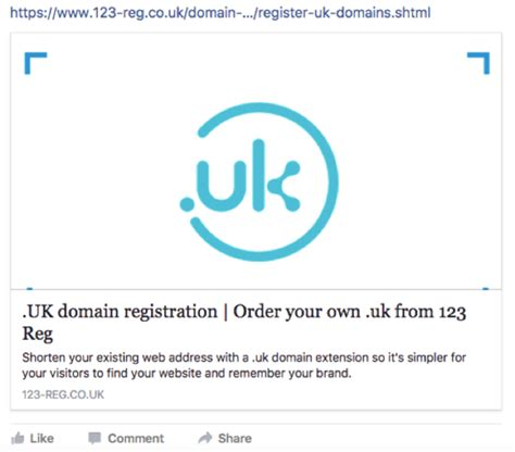 123 Find Uk 7 Simple Yet Vital Seo Steps For A New Website 123 Reg