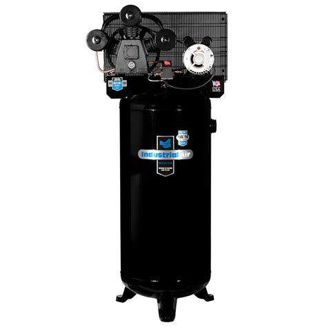 industrial air 60 gal stationary electric air compressor price comparison price history