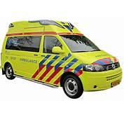 Png Afbeeldingen Accordeons Ambulance Apen Arend Audi
