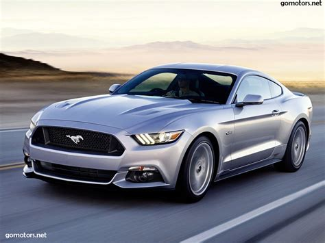 specs on 2015 mustang gt 2015 ford mustang gt photos reviews news specs buy car