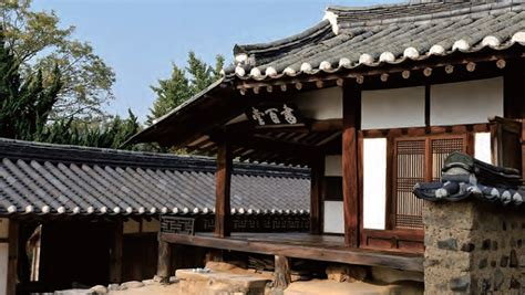 korean home design sles housing korea net the official website of the republic