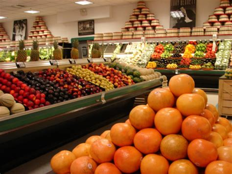 best grocery stores 2016 what s the best grocery store in your state coupons in