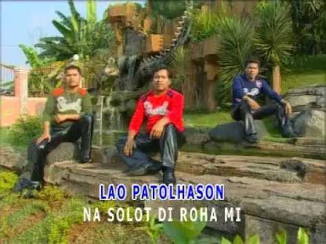 Free Baju Nabirong lagu gratis lagu batak baju nabirong mp3 lagudo