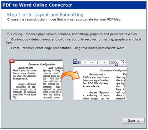 format converter word to pdf pdf format convert to ms word filecloudriver