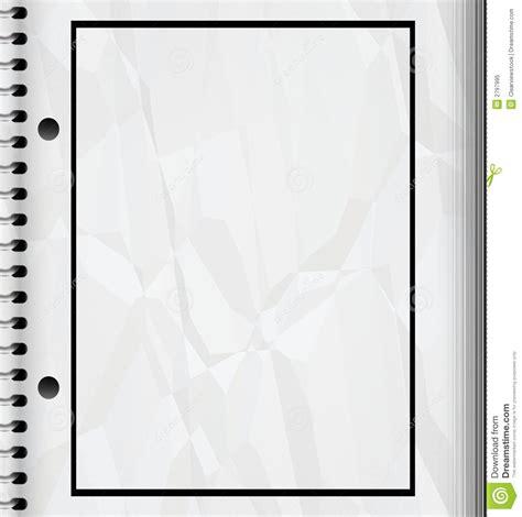 drawing pad free drawing pad royalty free stock photo image 2797995