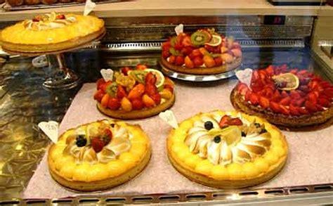 deutsche kuchen rezepte image gallery deutsche kuchen