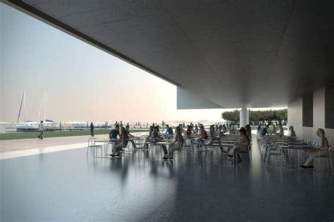 studio foto design nova friburgo est 250 dio 41 com arquitetos associados vencem concurso cultural