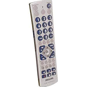 amazoncom philips pm   device big button