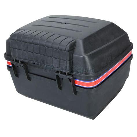 Cycle Storage Box