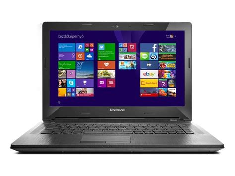 Laptop Lenovo G40 30 By Fira lenovo ideapad g40 30 80fy00gdhv laptop kifutott