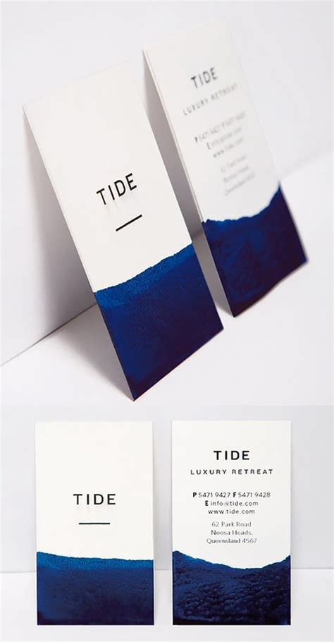 best visiting card templates best 25 minimalist business cards ideas on