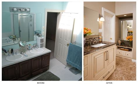 diy bathroom renovation ideas bathroomist