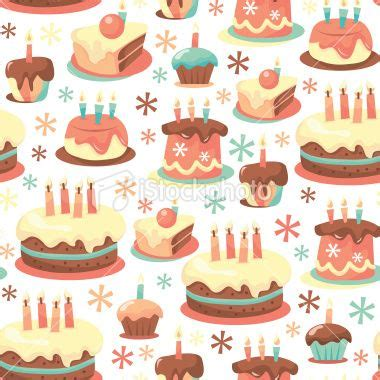 pattern cakes pinterest 74 best images about birthday bg s on pinterest floral