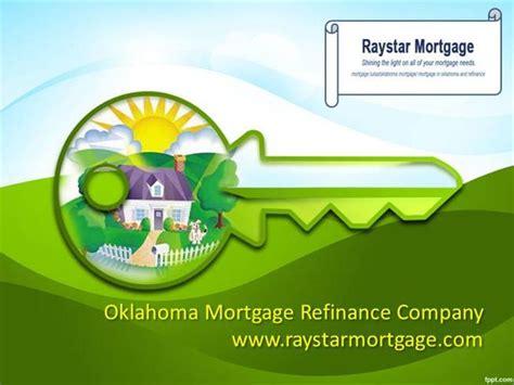 best refinance company best mortgage refinance company in oklahoma authorstream