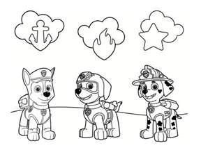 coloring pages with vehicles download