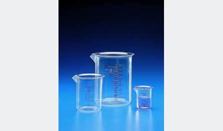 bicchieri quadrati bicchieri quadrati forma bassa classe b pmp tpx