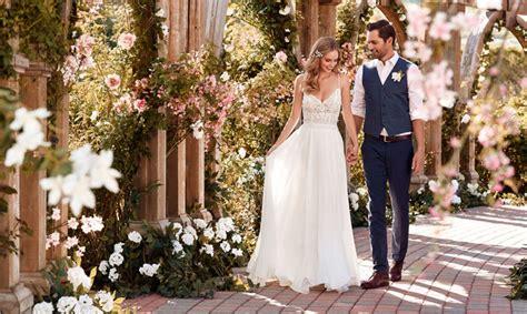 wedding fair wedding shows norwich norfolk brides wedding show ways to make your wedding memorable at bride the wedding