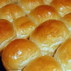 thanksgiving rolls for dinner one perfect bite soft dinner rolls