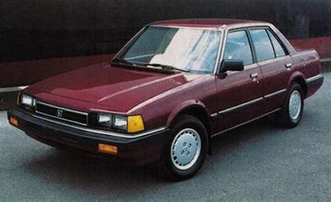 how can i learn more about cars 1984 ford laser auto manual 40 years of accord here are our favorites the cargurus blog