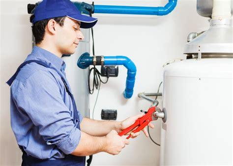 Plumbing Falls Church Va by Is It Time For Water Heaters Repair In Falls Church Va