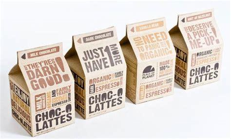 E Money Custom Ratle verpackungsdesign kreative beispiele easyprint