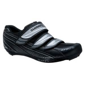 spin bike shoes with shimano women s road cycling shoes sh wr31l 40