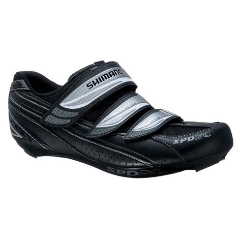 spin class bike shoes shimano women s road cycling shoes sh wr31l 40